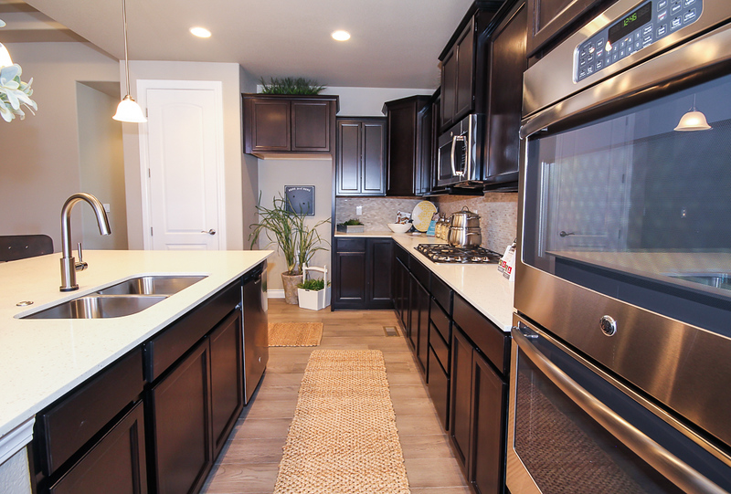 Real Estate Photo Video Colorado Springs-18.jpg