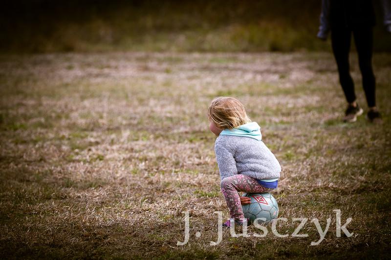 Jusczyk2021-8253.jpg