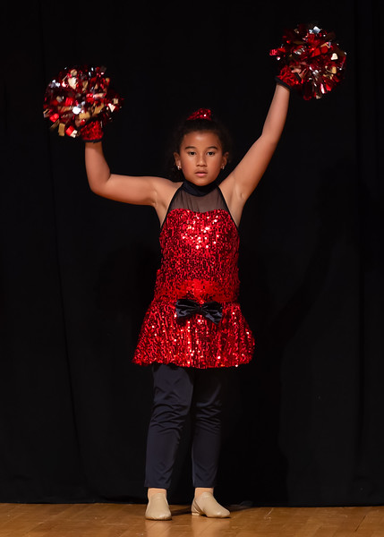 06-26-18 Move Me Dress Rehearsal  (5694 of 6670) -_.jpg