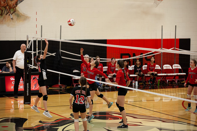 PRAIRIE VOLLEYBALL (32 of 284).jpg