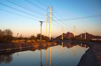 Arizona South
