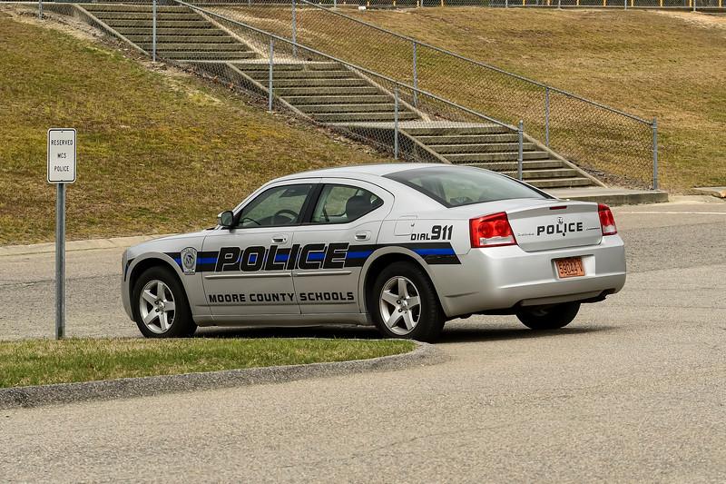 4-AprilMCS-Police-April-2020-2.jpg