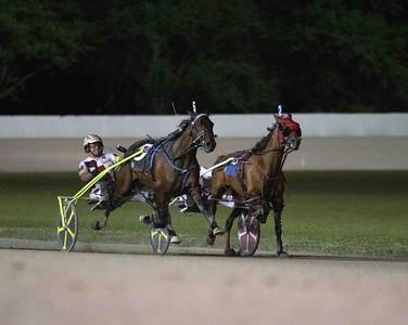 Race 9 SD 7/2/21
