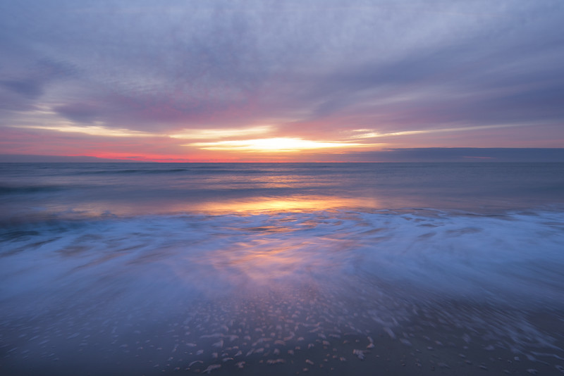 Chincoteague Sunrise 22.jpg