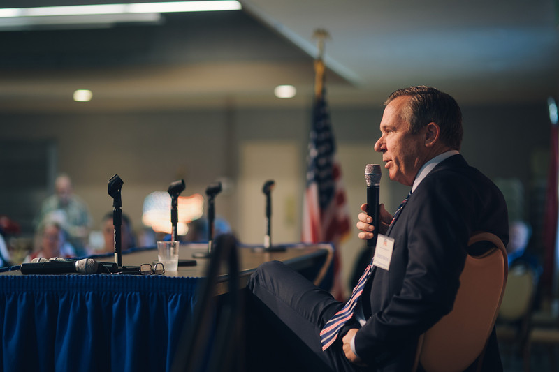 20140330-THP-GregRaths-Campaign-043.jpg