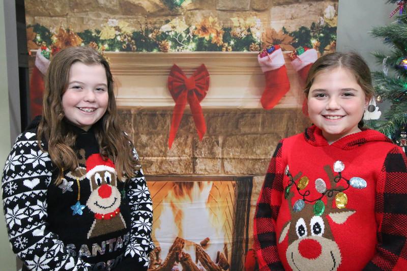 Welsh Christmas 2019-10.jpg