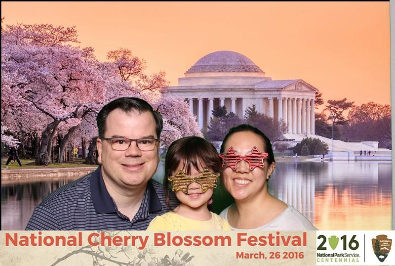 Boothie-NPS-CherryBlossom- (55).jpg