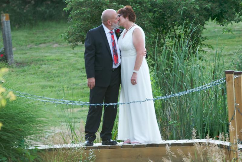 NE Wedding  5656.jpg