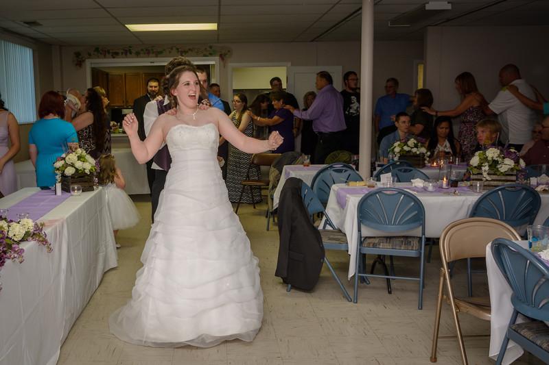 Kayla & Justin Wedding 6-2-18-638.jpg