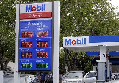 energy-surge-sends-us-consumer-prices-up-05-pct