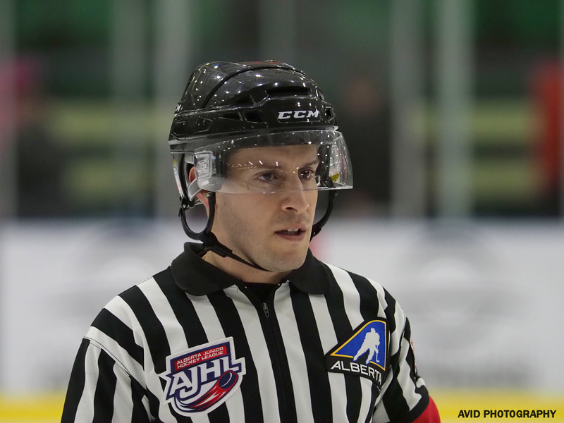 Oilers Kodiaks March 17.2018 AJHL (180).jpg