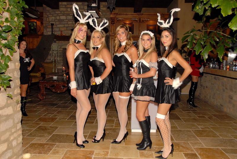 Shady Tree Foundation- Halloween Charity Gala (15).jpg