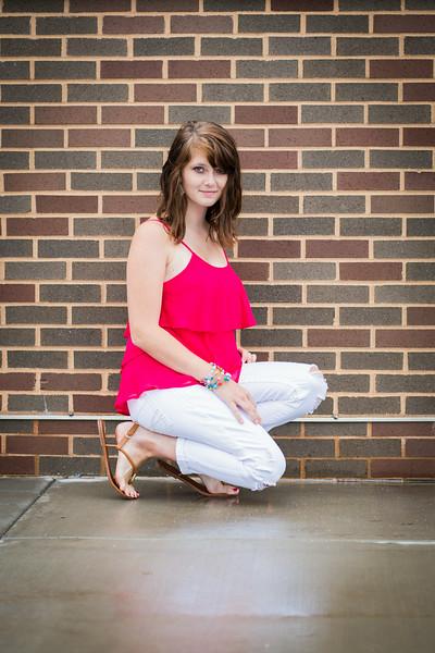 Danielle52.jpg