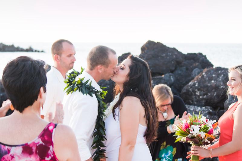 Kona Wedding photos-1387McMillen & Renz Wedding 6-10.jpg