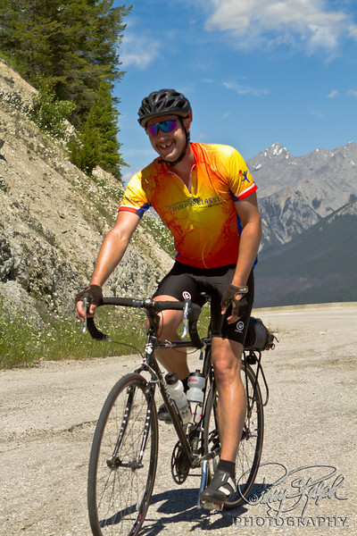 Justin Day 1 climb-110724-6970.jpg