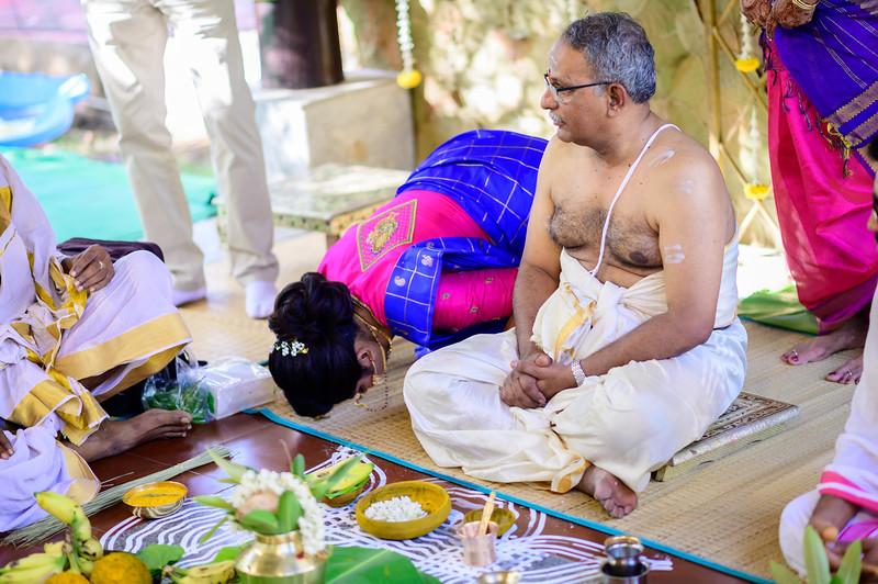 2019-12-Ganesh+Supriya-4468.jpg