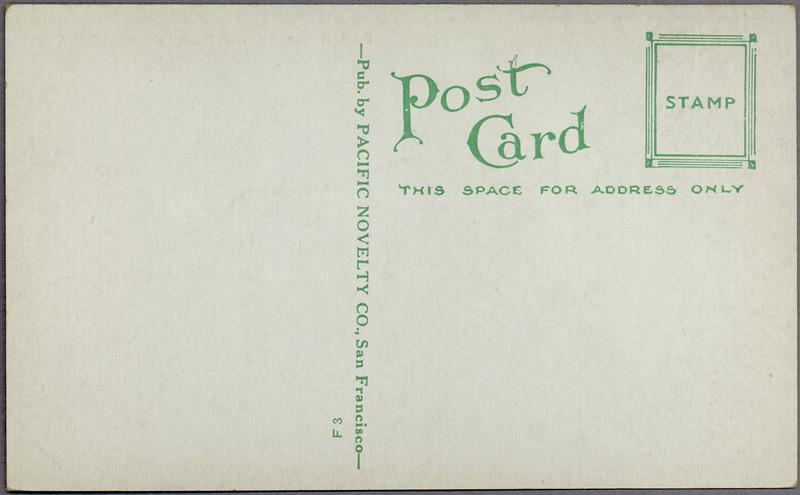pcard-print-pub-pc-62b.jpg