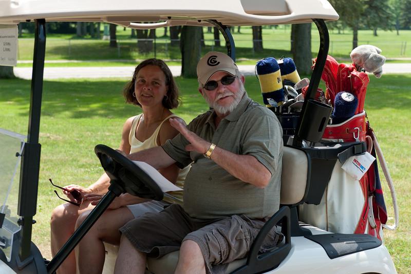 20130623 ABVM Golf Outing-9432.jpg