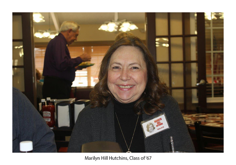 Marilynn Hill Hutchins '67.jpg