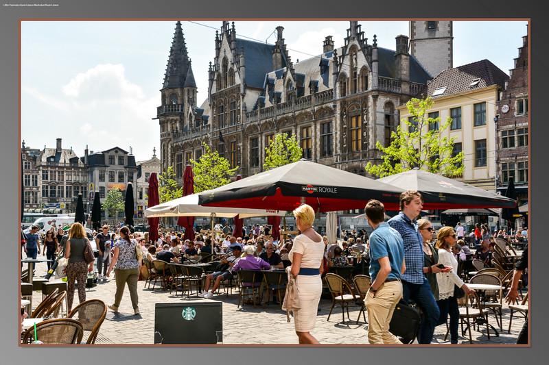 Frankreich-Belgien 2016 Städte Reise-32.jpg