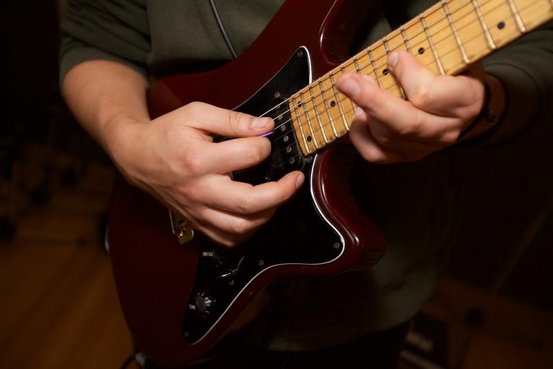 Purpleized Noise Factory 50.jpg