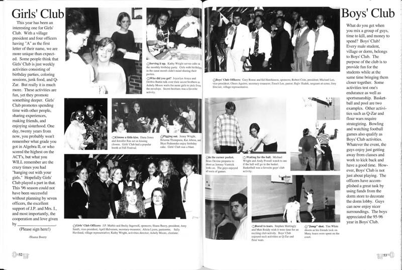 1996 ybook_Page_28.jpg