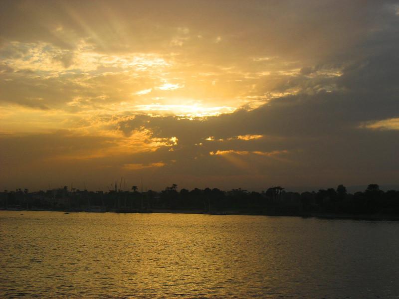 Egypt-580.jpg