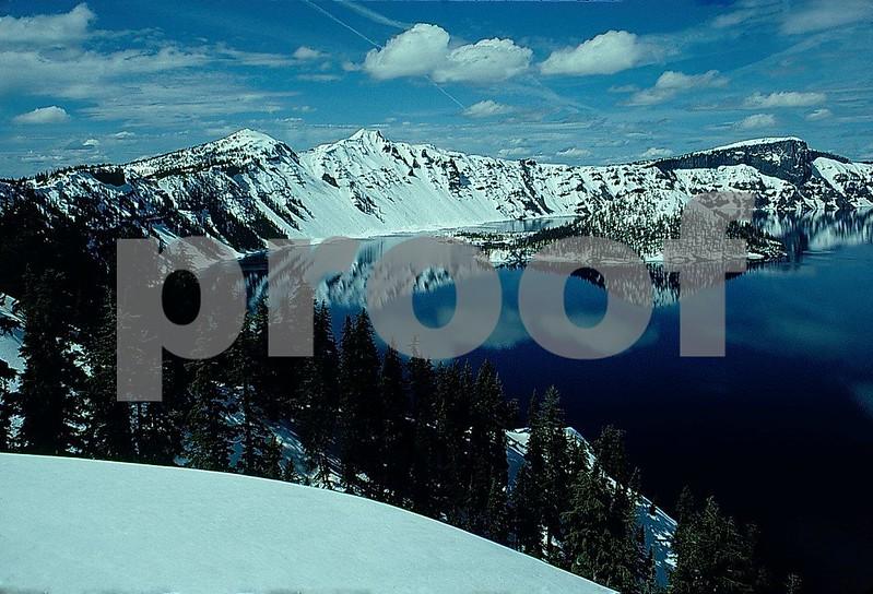 Crater Lake 050993d.jpg