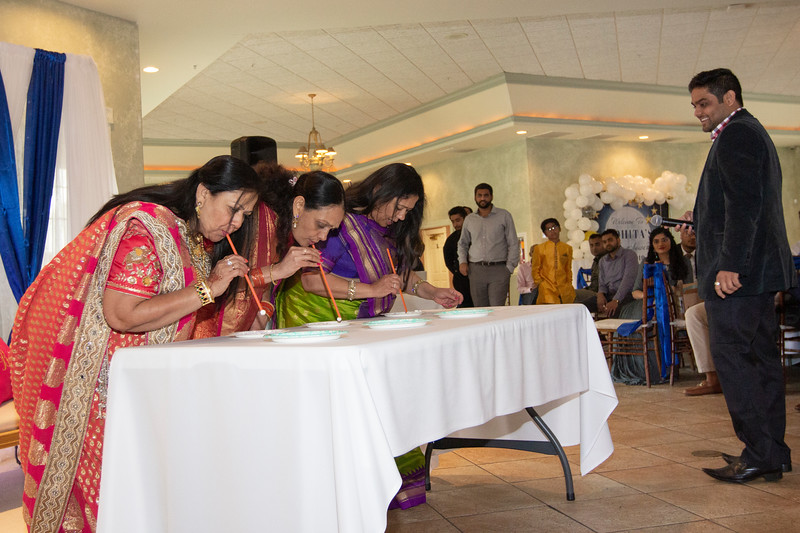 2019 10 Nidhita Baby Shower _MG_0687421.jpg