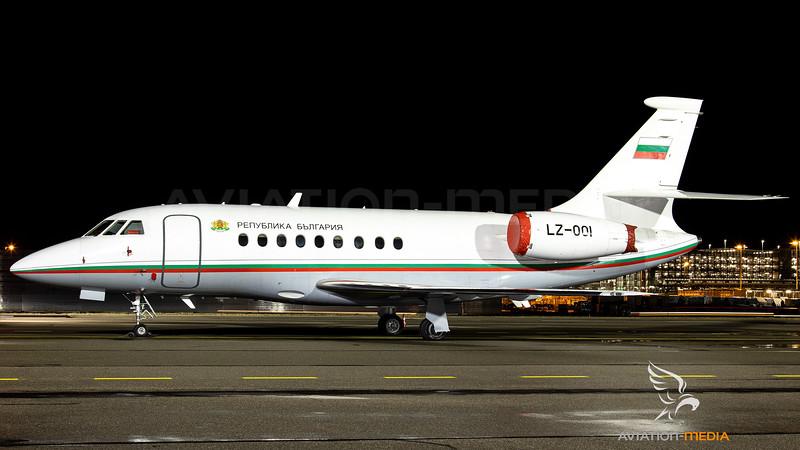 LZ-001_BulgariaAF_F2000EX_MG_6681.jpg