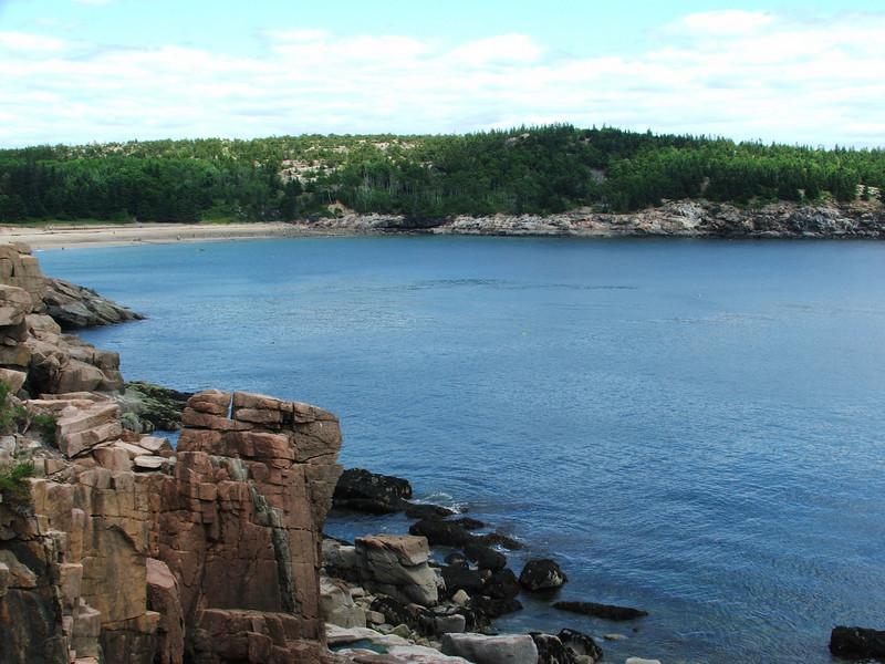 Maine 2007 076.JPG