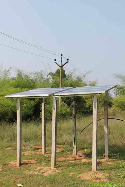 Solar-106.jpg