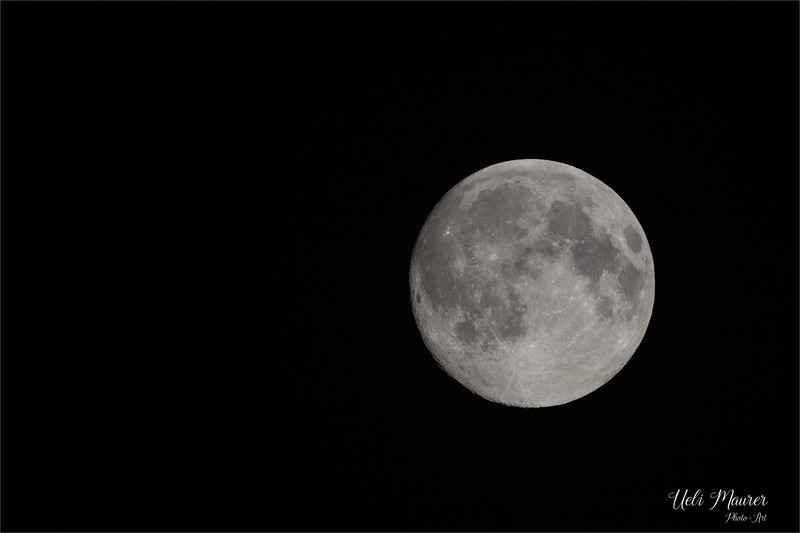 Mond - 2015-08-27 - 0U5A1940.jpg