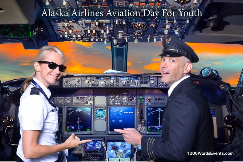 ALK Aviation Day 17_0015.jpg