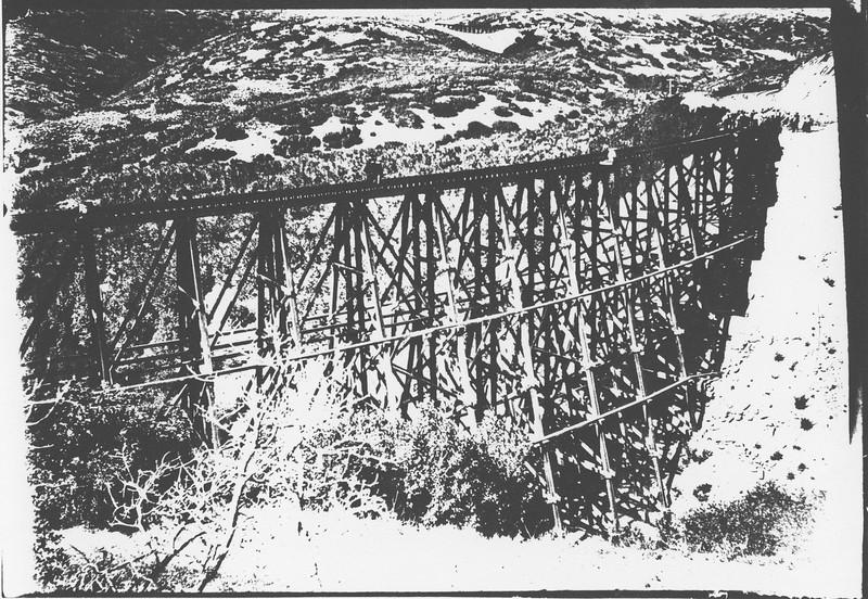 D&RGW-Park-City-Branch_Lambs-Canyon-bridge.jpg