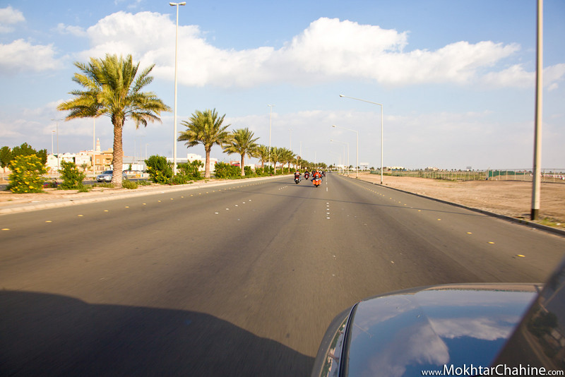 On The Road by M.Chahine-67.jpg