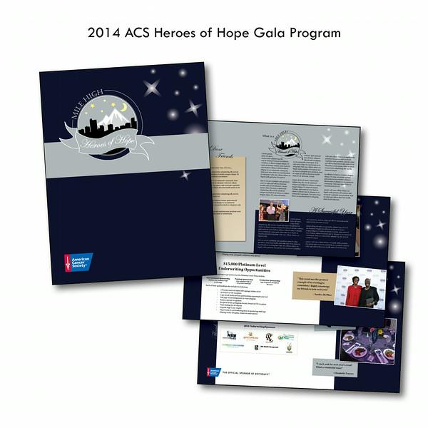 2014 ACS Heroes of Hope Gala Program.jpg