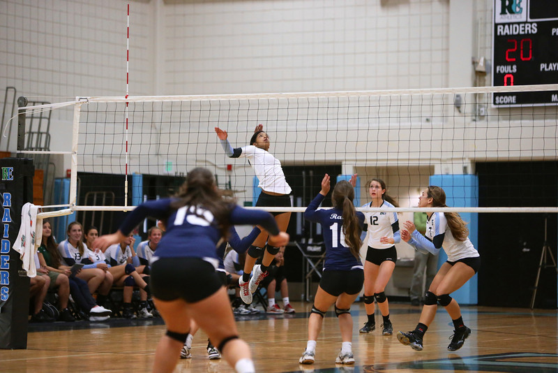 Volleyball 65.jpg