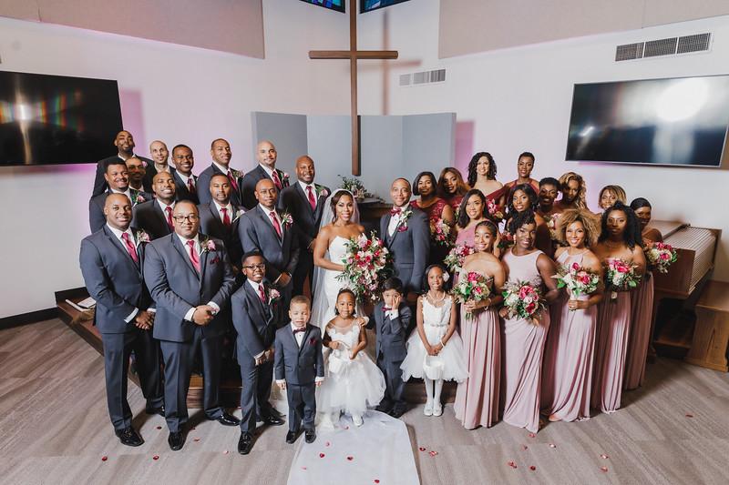 Briana-Gene-Wedding-Franchescos-Rockford-Illinois-November-2-2019-221.jpg