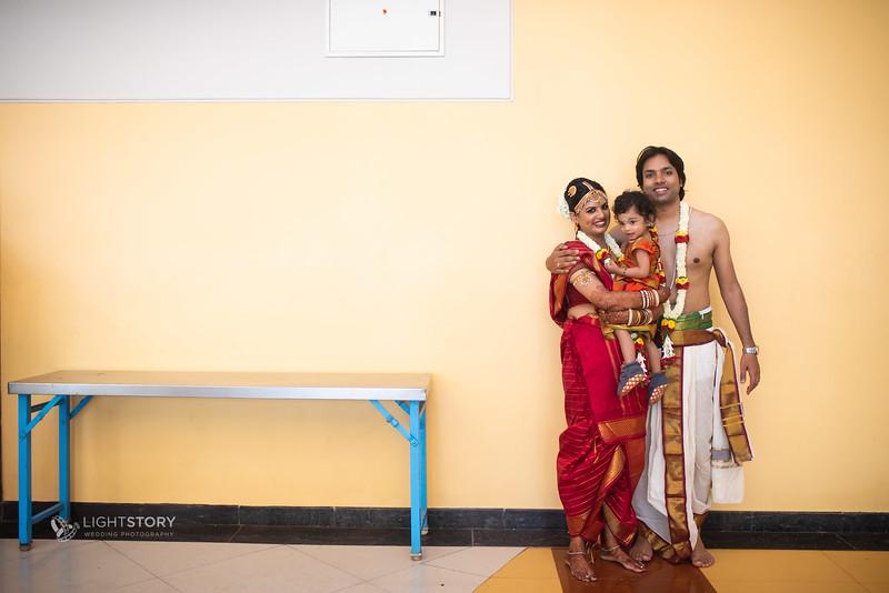 LightStory-Lavanya+Vivek-1562.jpg