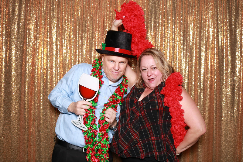 Corporate Holiday Party, Newport Beach-87.jpg