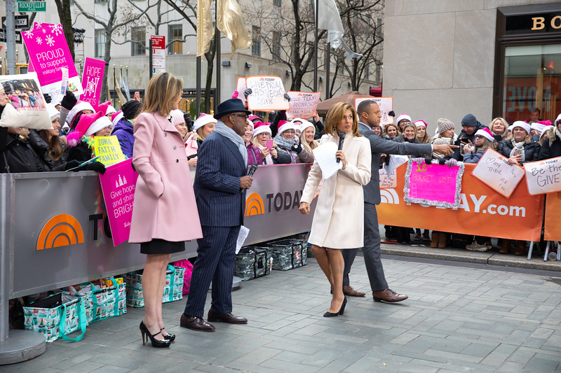 November 2018_Gives_Today Show-4558.jpg