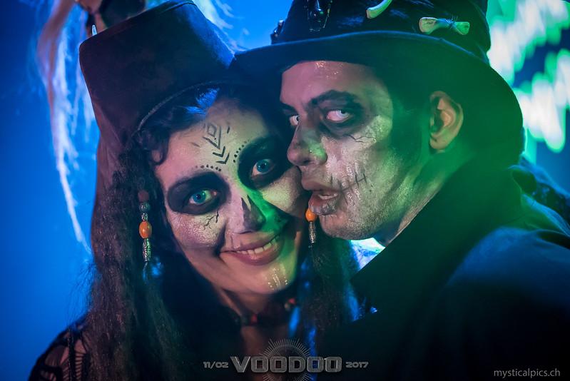 Voodoo_2017_217.jpg