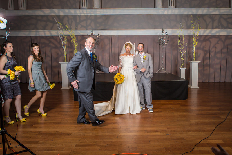 Wedding - Thomas Garza Photography-420.jpg