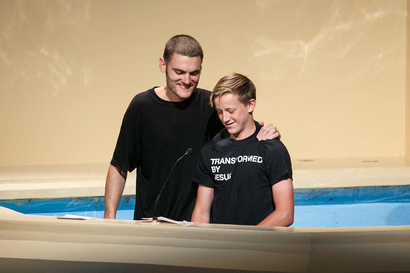 3C-Baptisms-Sept-2016-016.jpg
