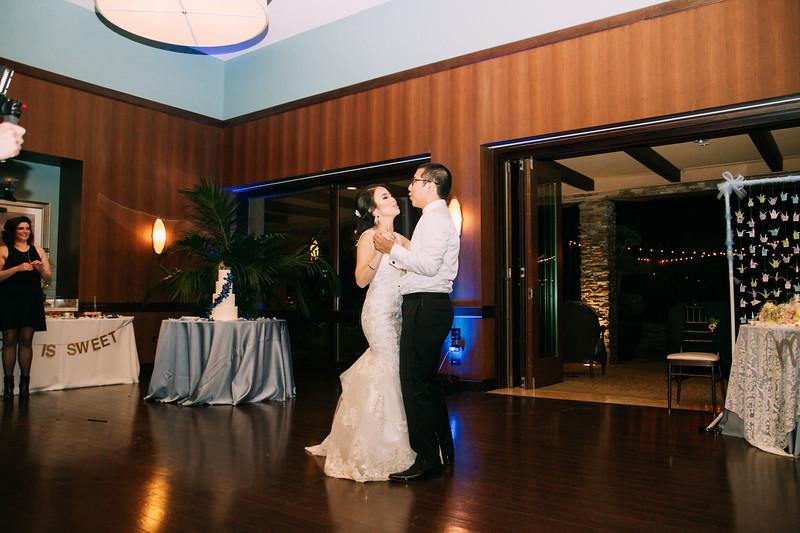 Angelina and Felix Wedding-1059.jpg