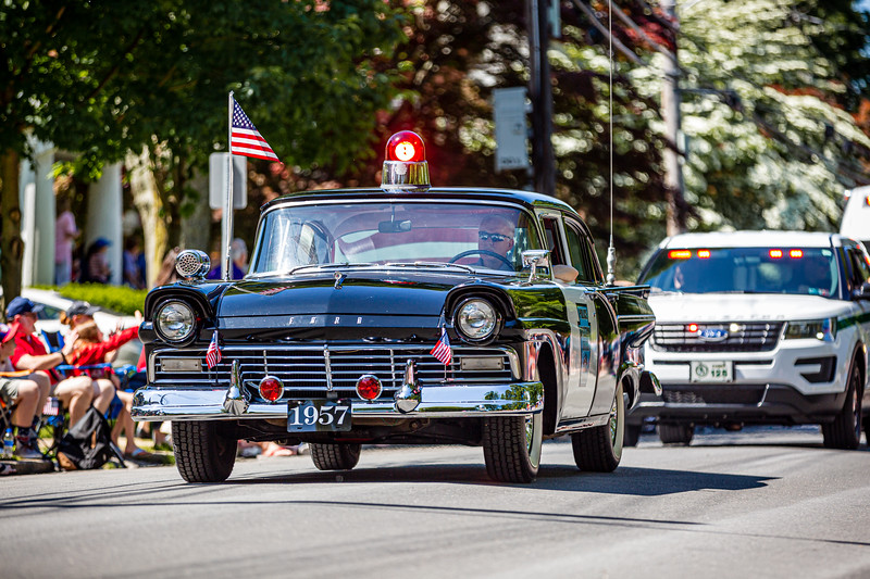 Mike Maney_Doylestown Memorial Day Parade 2019-12.jpg