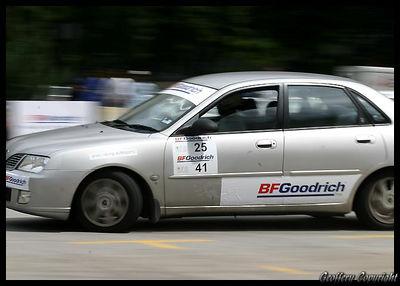 20051120 - GRA Round 1