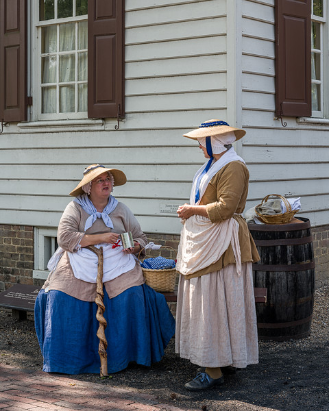 ©2011-2019 Dennis A. Mook; All Rights Reserved; Colonial Williamsburg-700640.jpg