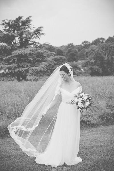 MP_18.06.09_Amanda + Morrison Wedding Photos-2599.jpg